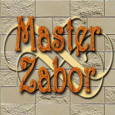 Еврозабор, блок, шлакоблок, плитка тротуарная, ворота – компания «Master Zabor» -